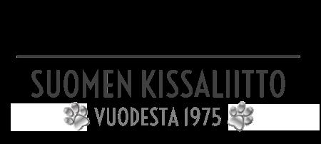 Suomen Kissaliitto